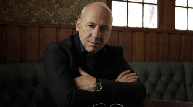 mark-knopfler-noticia