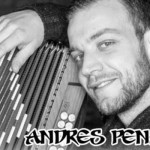 Andres-Penabad
