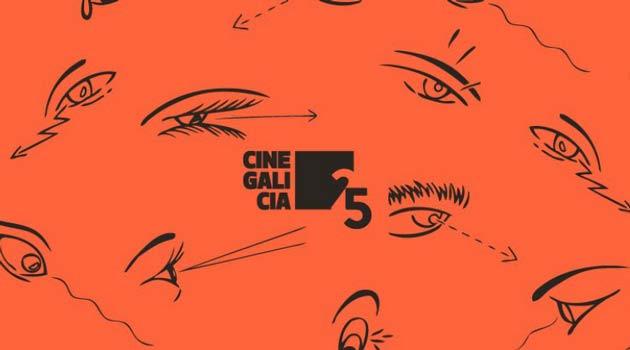 Cinegalicia25