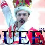 Dr.-Queen