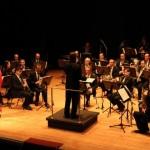 Real Filarmonica de Galicia