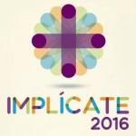 implicate-2016