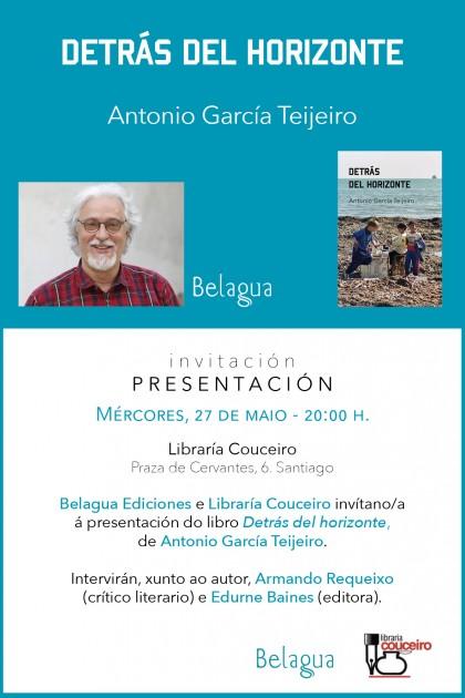 Invitación_santiago