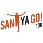 Sant-Ya-Go-10K-Santiago