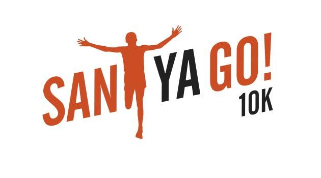 Sant-Ya-Go-10K