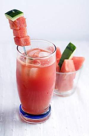 Taller-de-refrescos-y-bebidas-de-verano-en-Pontevedra1