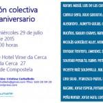 Exposicion-Colectiva-cuarto-aniversario