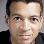Roderick-Williams
