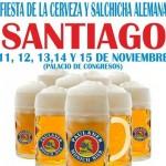 Fiesta-de-la-Cerveza-2015