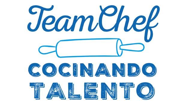 Team-Chef-2015