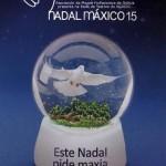 nadal-maxico-2015