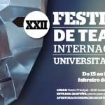 Festival-Internacional-de-Teatro-Universitario-2016-de-Santiago-de-Compostela