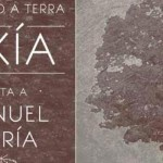 Uxia-canta-Manuel-Maria-en-Santiago-de-Compostela