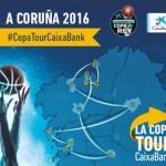 tour-copa-del-rey-2016
