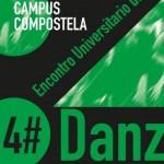 Encontro-Universitario-de-Danza-Contemporanea