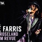 Mike-Farris-and-The-Roseland-Rhythm-Revu