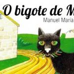 O-Bigote-de-Mimi-en-Santiago-de-Compostela