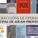 Ciclo-de-proyeccion-de-operas-del-Festival-Aix-en-Provence--El-Ruisenor