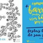 Fiestas-del-Barrio-de-San-Pedro-2016-de-Santiago-de-Compostela