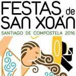 fiesta-de-san-juan-2016-de-santiago-de-compostela