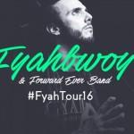 Concierto-de-Fyahbwoy-&-Forward-ever-Band-en-Santiago-de-Compostela