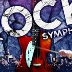 rock-symphonic