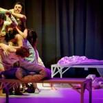 Ensaio-sobre-a-Cegueira-en-Santiago-de-Compostela-con-Sarabela-Teatro.
