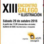 Encontro-Galego-de-Ilustracion-2016-en-Santiago-de-Compostela