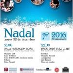 Cartel-Nadal-2016
