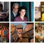 Ciclo-de-cine-en-Lugo--Voces-rotas