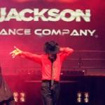Michaels-Legacy-Musical-Tributo-a-Michael-Jackson-en-Pontevedra