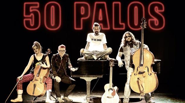 Concierto-de-Jarabe-de-Palo-en-Santiago-de-Compostela.-Gira--50-Palos