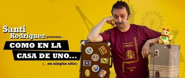 santi_rodriguez_como_en_la_casa_de_uno_en_ningun_sitio_monologo_en_valencia_entradas