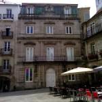 Casa Galega da Cultura