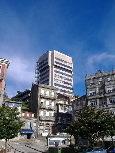 casa_consitorial Vigo