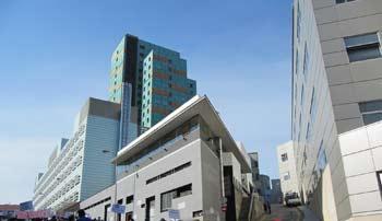 hospital-de-vigo