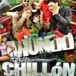 Mundo-Chillon.