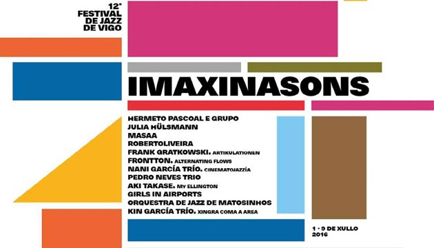 ImaxinaSons-2016.-Festival-de-Jazz-de-Vigo