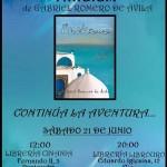 Presentacion-Nilidiam