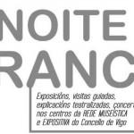 A-NOITE-BRANCA