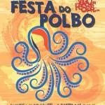 FESTA-POLBO