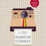 Maraton-Fotografico