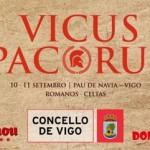 Vicus-Spacorum-2016-de-Vigo