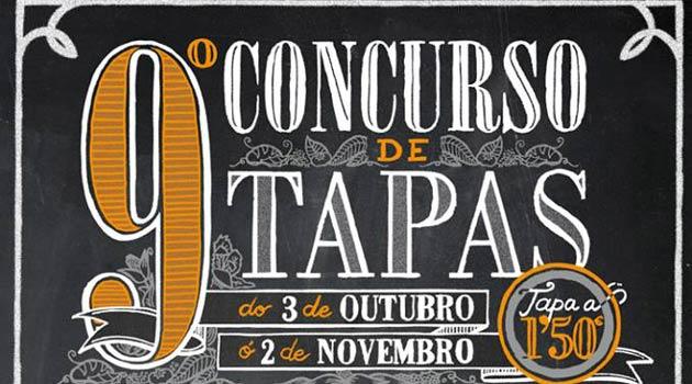 Tapas-Vigo