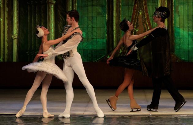 Cascanueces-Usmanov-Russian-Ballet