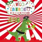 Carnaval-de-Vigo-2016