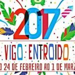 Entroido-Vigo-2017