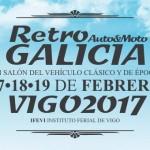 retro-galicia-2016