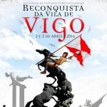 Fiesta-de-la-Reconquista-da-Vila-de-Vigo-16
