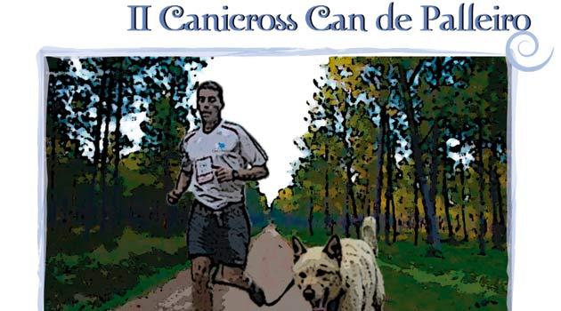 canicross_canpalleiro